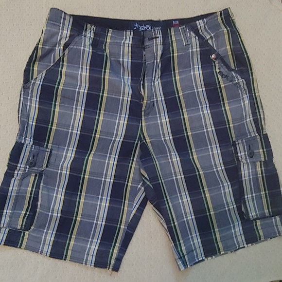 Ecko Unlimited Other - Shorts